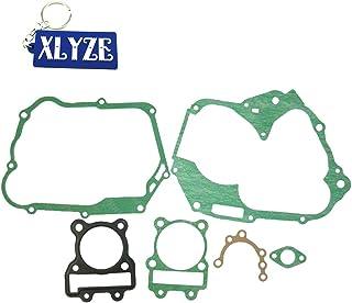xlyze z155/lot de Joints de Moteur pour zongshen YX 150/155/160cc yx150/yx160/Pit Dirt Bike