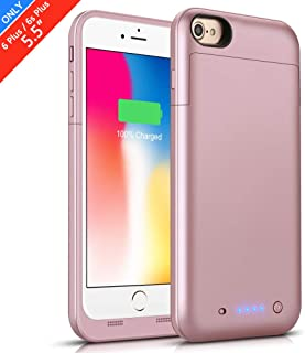 check out cba30 10f19 iPhone 6/6S Plus Cell Phone Charger Cases | Amazon.com