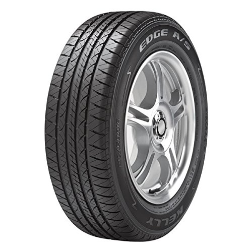 Kelly Edge A/S All-Season Radial Tire -225/45R18 91V