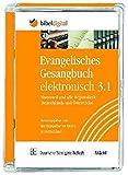 Evangelisches Gesangbuch Online