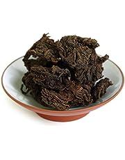 GOARTEA 250g (8.8 Oz) 2005 Year Supreme Organic Yunnan Aged Natural Tuo Head Ripe puer Pu'er Puerh Tea Pu-erh