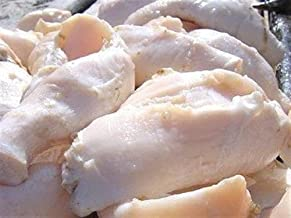 Conch Meat (5 Pounds)