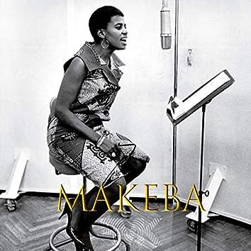 Makeba (FMK Remix)