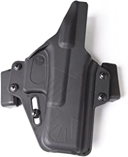 Raven Concealment Systems Perun OWB Holster fits Glock 19