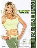 Kathy Smith: Tummy Trimmers [Edizione: Stati Uniti] [Reino Unido] [DVD]