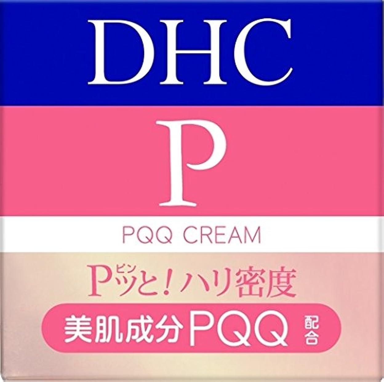 恥ずかしいダブルクラフトDHC Pクリーム(SS) 21g