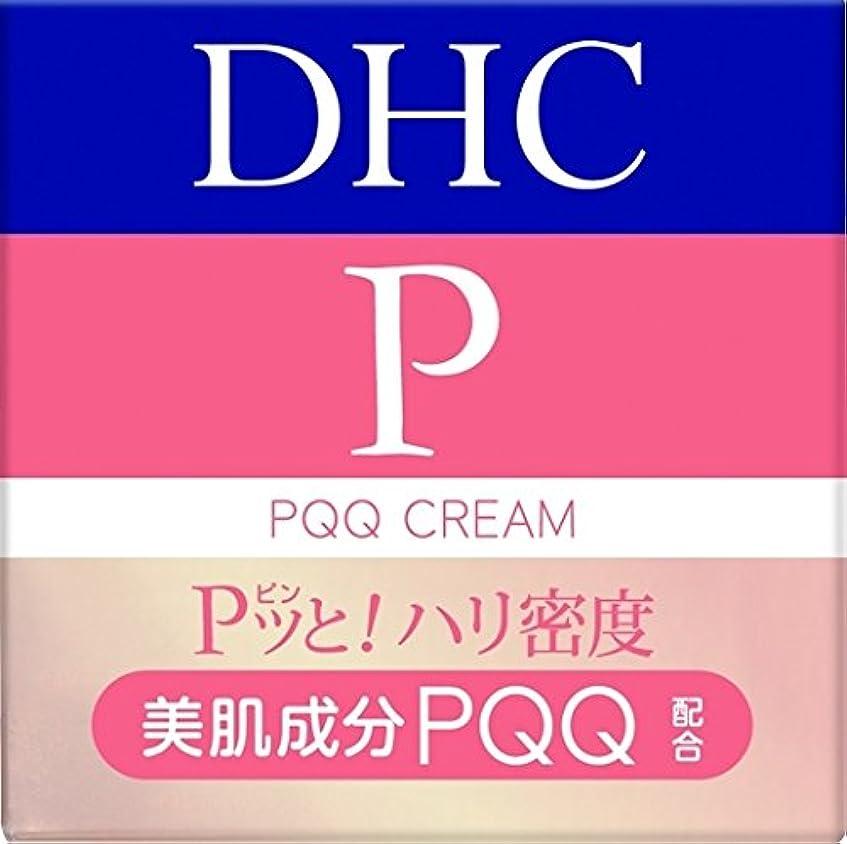 カロリーシンジケートファッションDHC Pクリーム(SS) 21g