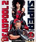 Deadpool 2 [Blu Ray] [Blu-ray]