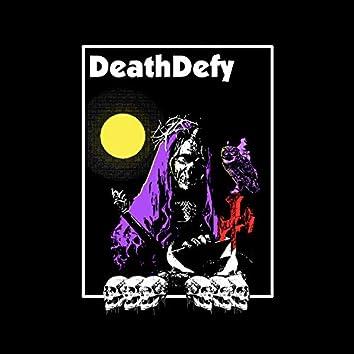 DeathDefy