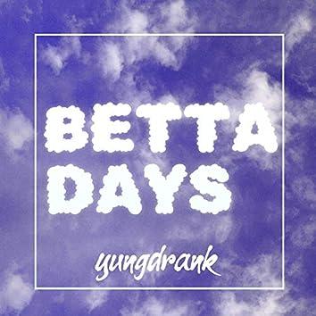 BettaDays