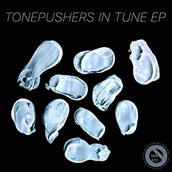 In Tune EP