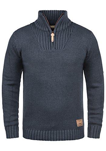 kaschmir pullover hellblau