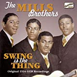 The mills brothers vol 2