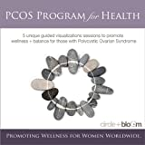 Pcos Program for Health