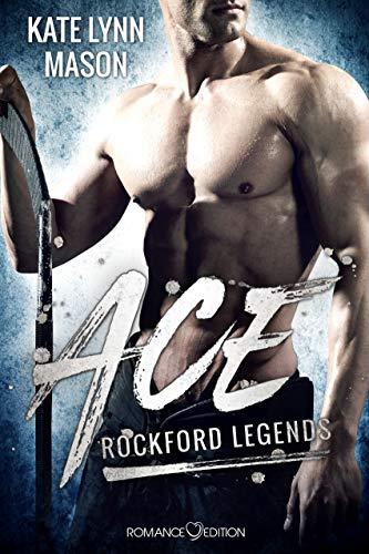 Rockford Legends: ACE