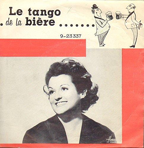 Le Tango de la Biere / Le Jour Le Plus Long (The Longest Day) - 7