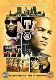 Atl [Reino Unido] [DVD]