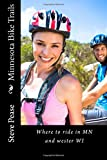 Minnesota Bike Trails: Where to ride In MN and Western Wi