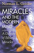 Best in defense of miracles Reviews