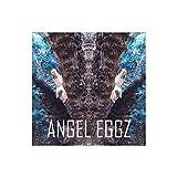 Angel Eggz