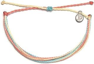 Jewelry Bracelets Bright Bracelet - 100% Waterproof and...