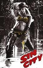 Best jessica alba movie posters Reviews
