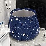 Immagine 1 tech l bathtub portatile da