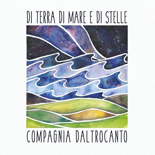 Oltre la terra che bacia il mare (feat. Giuliano Gabriele)