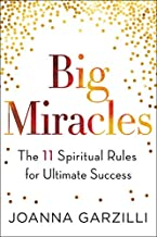 Best the big miracle book Reviews