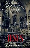 Jesus: The Man, The Myth, The Legend (U-N-I-Verse) (Volume 1)