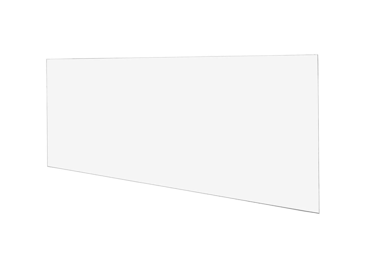 Acrylic Plastic Sheet 6MM 1 Tampa Mall 4