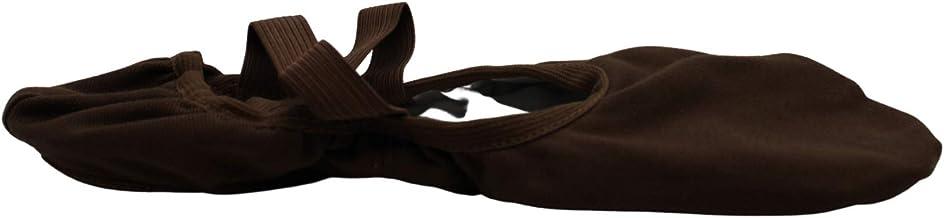 BLOCH Performa Men's Dance Shoe
