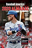 Baseball America 2020 Almanac