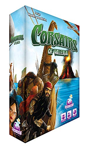 Daily Magic Games COR001DMG Zubehör