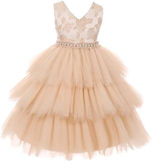 Kids Dream DRESS ガールズ