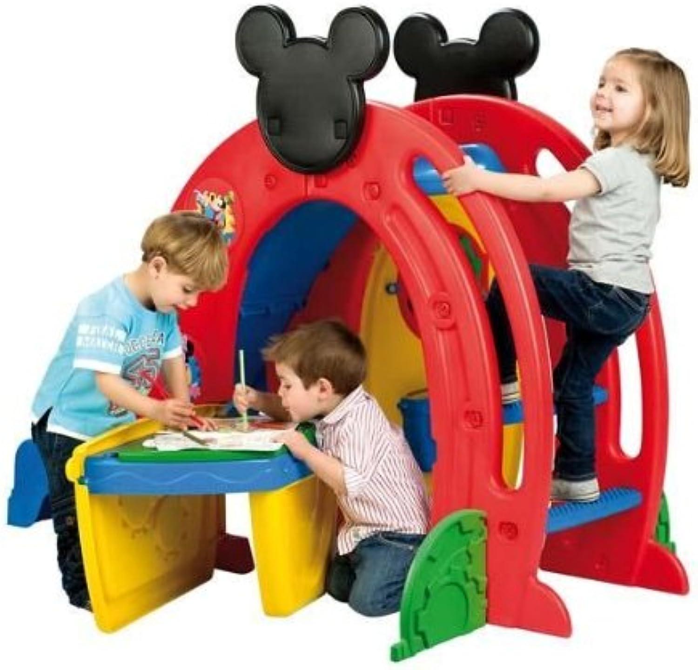 descuento de ventas en línea FEBER R78 Area Area Area De Juegos Mickey Club  envío gratis