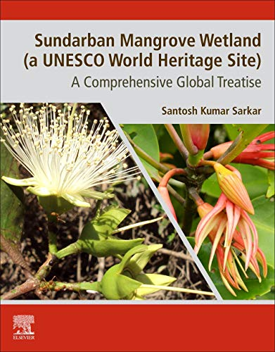 Sundarban Mangrove Wetland: A Comprehensive Global Treatise