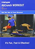 Total Gym Ab Crunch Workout