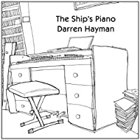 The Ship's Piano