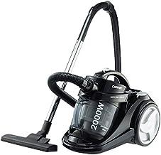 Cornell CVCPH2000CH Vacuum Cleaner 1800-2000W, Black