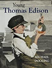 Best young thomas edison Reviews