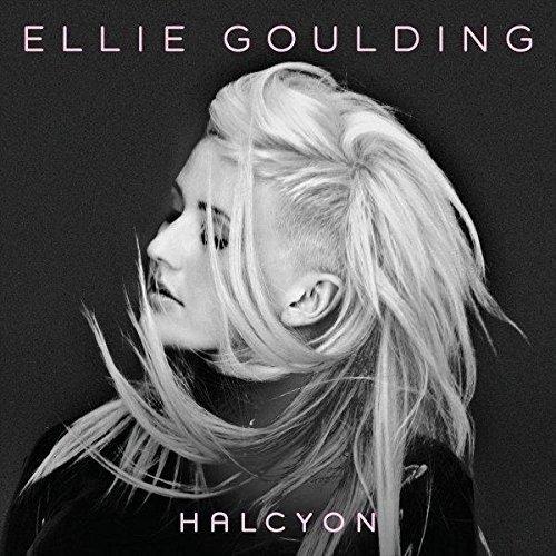 Halcyon [Vinyl LP]