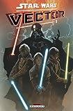 Star Wars - Vector T01