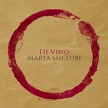 De vino