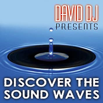 Discover the Sound Waves