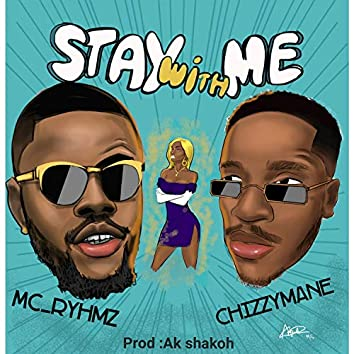 Stay with Me (Version)