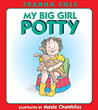 Best my big girl potty book Reviews