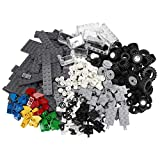 Lego Wheels Set (9387)