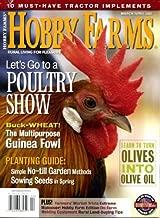 magazine rural living