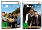 Der Bergdoktor Staffel 12+13